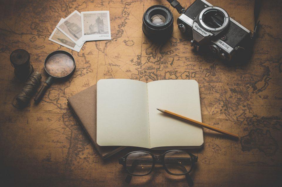 Trucs & astuces pour les voyageurs